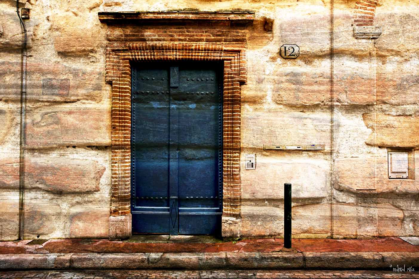 Toulouse_3