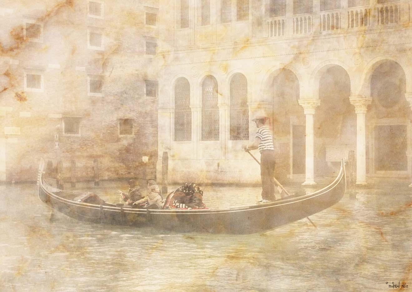 Venecia_10