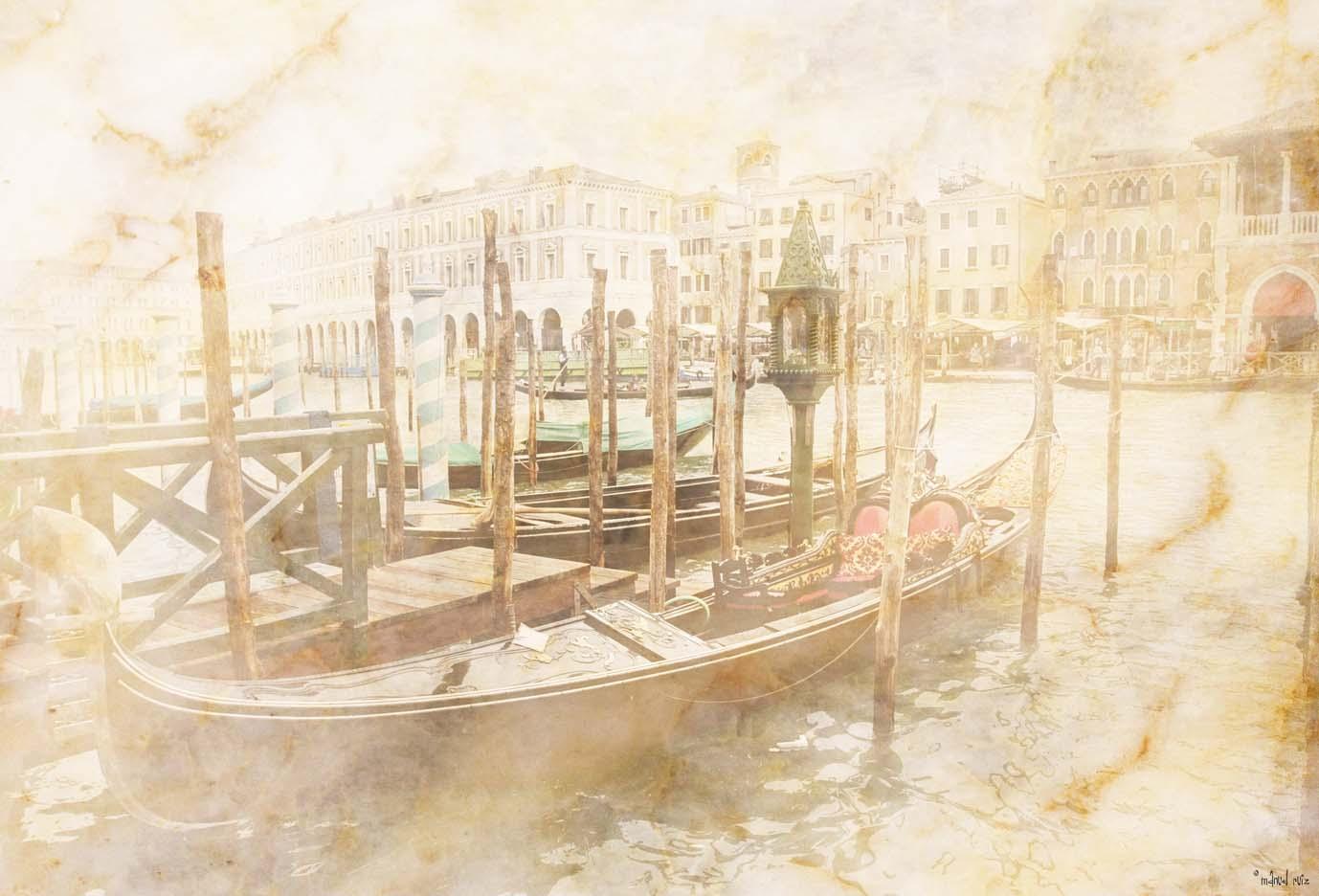 Venecia_11