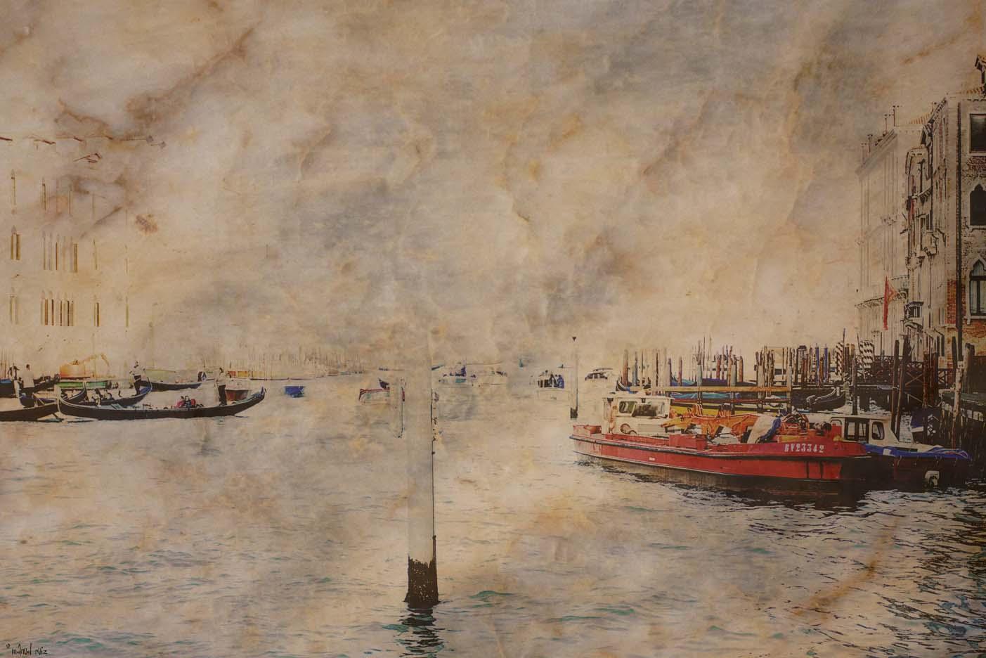 Venecia_2