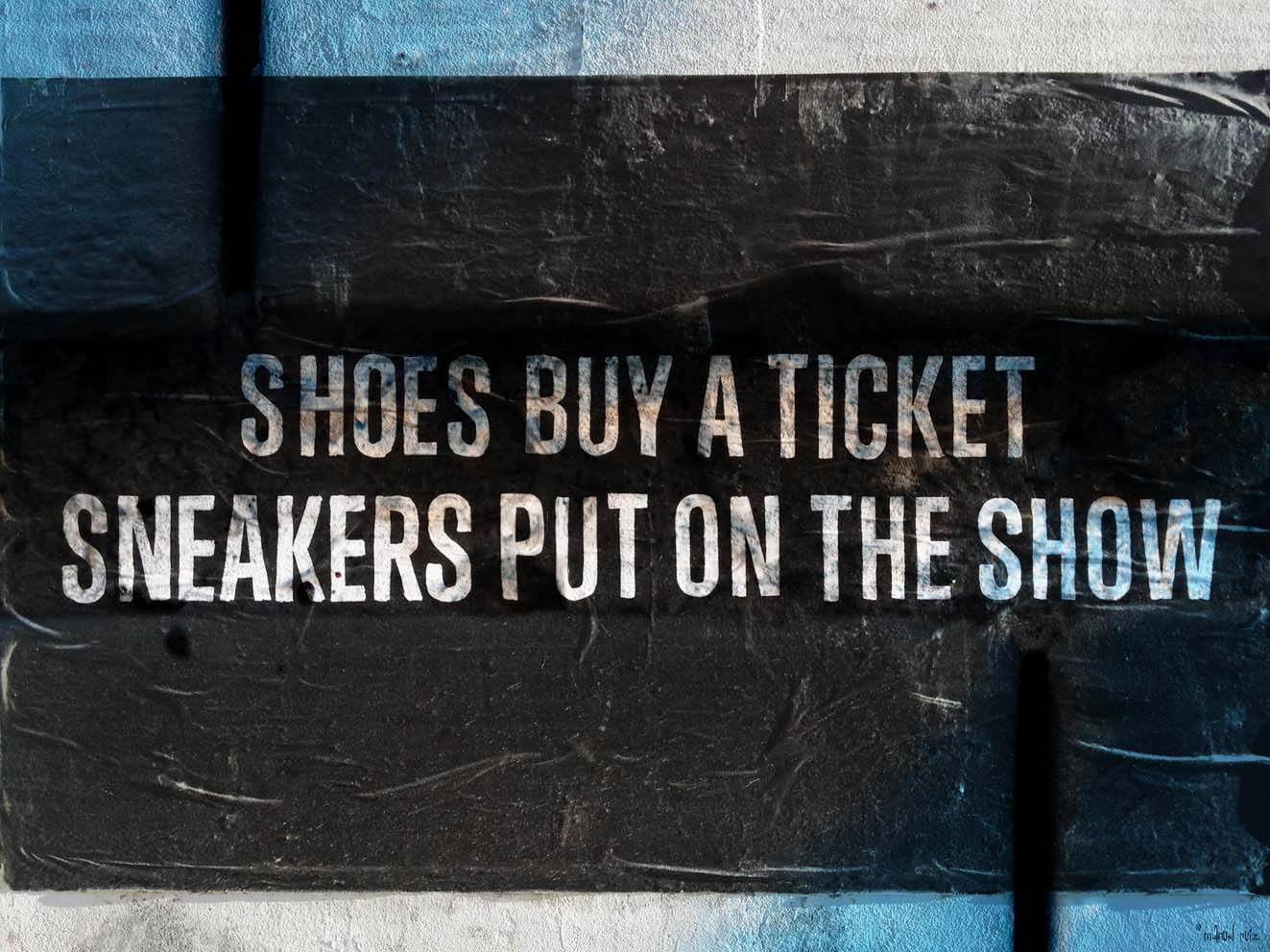 shoes_sneakers_1