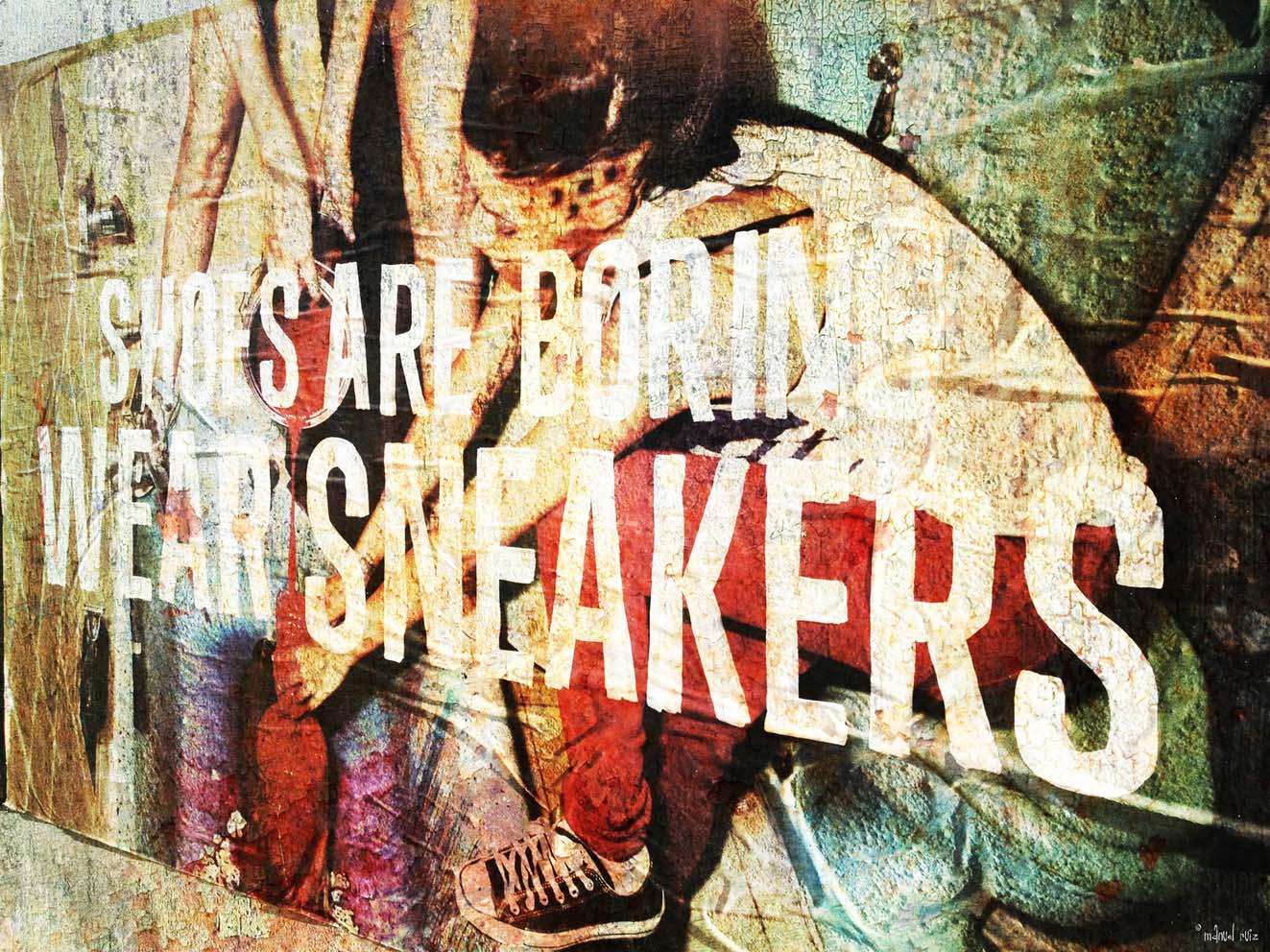 shoes_sneakers_2