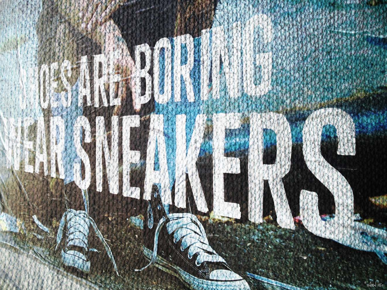 shoes_sneakers_3